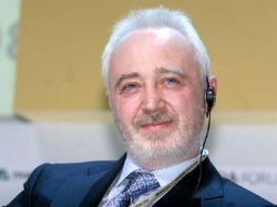 В России подсчитали зарплаты топ-менеджеров госкорпораций