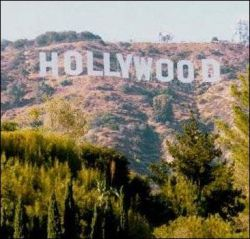 Голливуд снова встанет - переговоры актеров и продюсеров закончились провалом