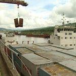 Определены претенденты на образование портовых особых экономических зон