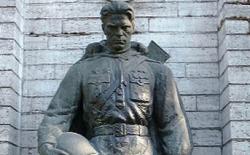 Русских солдат в странах Восточной Европы объявили врагами