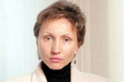 Вдова Александра Литвиненко призвала Дмитрия Медведева перевернуть черную страницу истории России