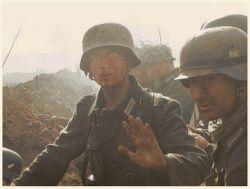 Количество погибших солдат гитлеровской коалиции до сих пор неизвестно