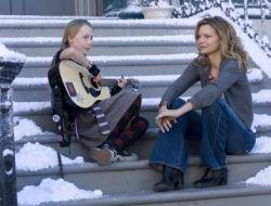 Переходный возраст одинаково тяжело переживают и подростки, и их родители