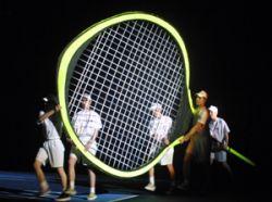 В ближайшие годы Россия может утратить статус одной из ведущих теннисных держав мира