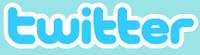 Несколько интересных цифр о Twitter