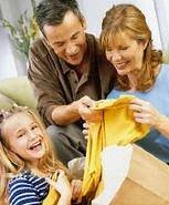 Как избежать денежных конфликтов в семье