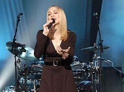 Мадонна начнет мировое турне уже в августе