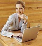 Женский труд: трудности и наработки