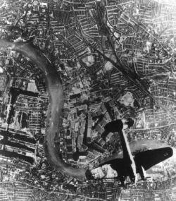 Штурм Берлина в апреле 1945 года (фото)