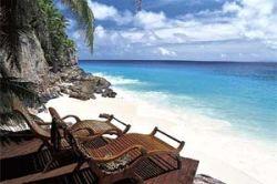 В Карибском море существует недвижимость без налогов