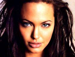 У Анджелины Джоли будут девочки-двойняшки