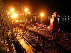 Речь Владимира Путина вызвала рост акций нефтегазовых компаний