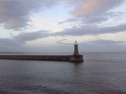 В Северном море обнаружили новые запасы газа