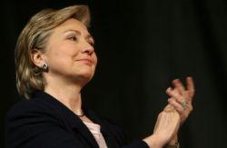 Хиллари Клинтон обязана прекратить предвыборную гонку?