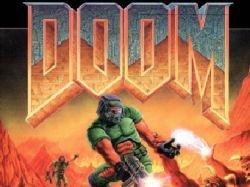 Началась разработка четвертого Doom