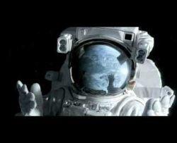 Телеканал Discovery Channel представил свой гимн (видео)