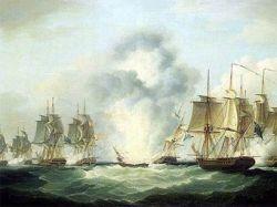 Испания потребовала от американских кладоискателей вернуть 17 тонн золота и серебра
