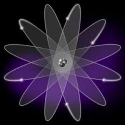 Франция учредила Агентство по международному использованию ядерной энергии