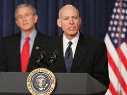 Главный экономист Белого дома опроверг заявления о рецессии в США