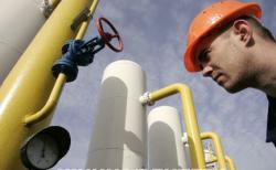 Газпром вышел на 3 место в мире по рыночной капитализации