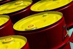 Мировые цены на нефть поставили новый рекорд