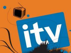Британский телеканал несколько лет обманывал участников шоу