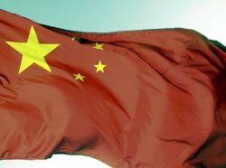 Китай может приступить к скупке земель за рубежом