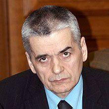 Геннадий Онищенко заявил о влиянии «энергетиков» и пива на здоровье россиян