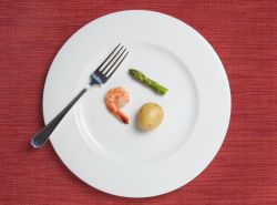 О вреде и пользе самых популярных диет