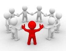 Как зарабатывают на Web 2.0 стартапах? Часть 1