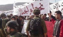 Арабы: лучше жить в еврейском государстве, чем в никаком