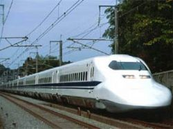 Загадочная смерть в поезде Ванкувер-Торонто