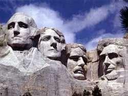 Приметы, в которые верят президенты