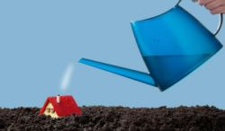 Что нужно знать при оформлении ипотеки?