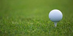 На Кубе появятся поля для гольфа
