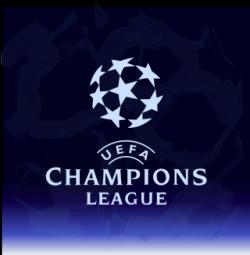 Англия заслужила дополнительное место в Кубке УЕФА честностью