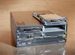 ФБР: в госучреждениях США используются контрабандные компьютеры
