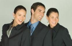 Одежда, которую не следует носить в офисе