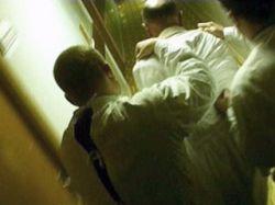 В Уфе задержаны четверо из пяти сбежавших пациентов психиатрической больницы