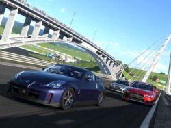 Sony продала 50 миллионов копий Gran Turismo