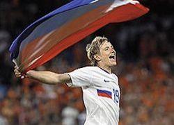 Лидер чемпионата России по футболу потерпел второе поражение
