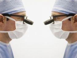 Самые значимые достижения в лечении рака - 2007