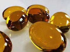 Дефицит витамина D развивает депрессию