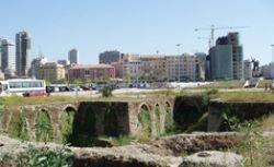 Ливанская армия берет Триполи под контроль