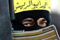 Исламские страны: Статья экспорта номер 1 – террористы
