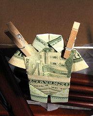 Европа и Америка спасают доллар?