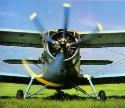 Авиакомпании летают медленнее, чтобы сэкономить горючее