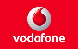 Vodafone может стать крупнейшим африканским оператором сотовой связи