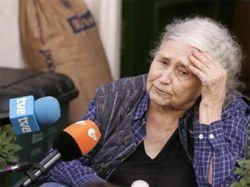 Дорис Лессинг жалеет о получении Нобелевской премии