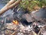 Авиакатастрофа под Донецком может повториться?
